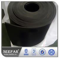 天然橡膠板 SF-天然膠