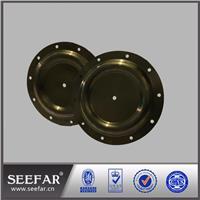 耐氟利昂橡胶膜片 SF-HNBR