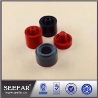 耐油、耐高低溫矽膠制品 氟矽橡膠