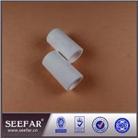 High Quality UHMWPE Pipe
