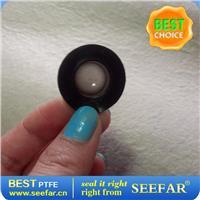 硅胶制品 模拟人眼角膜