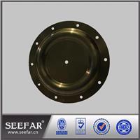 耐腐蝕HNBR橡膠膜片 SF-HNBR