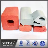 高质量发泡硅胶管生产厂家