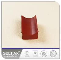 高苯基硅橡胶性能