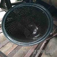 广汉外防腐无缝管道喷涂