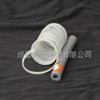 成都冷缩式电缆附件