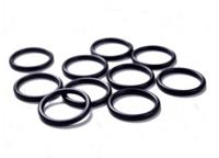 全氟醚橡膠(FFKM)O型圈