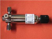 WYF-1精密气体稳压阀 WYF-1