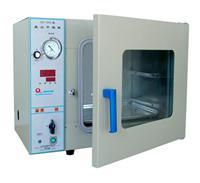 DZF-6050MBE真空干燥箱 DZF-6050MBE