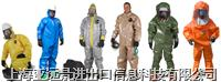 轻型防化服系列 Z200/Tychem CPF2