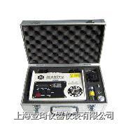 台湾一诺M-10扭力测试仪  M-10