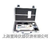 台湾一诺HP-50扭力测试仪 HP-50