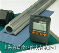 MPOR USB德国菲希尔涂层测厚仪