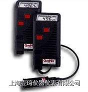 QuaNix7500德国尼克斯涂层测厚仪 QuaNix7500