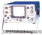 汕超CTS-22A超声波探伤仪 CTS-22A