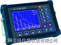 七星DUT-760超声波探伤仪 DUT-760