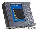 日本日置HIOKI 8807-51存储记录仪 HIOKI 8807-51