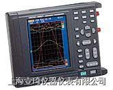 日本日置HIOKI 8808-01存储记录仪 HIOKI 8808-01