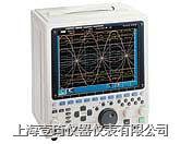 日本日置HIOKI 8855存储记录仪  HIOKI 8855