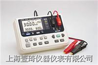日本日置3555蓄电池检测仪 3555