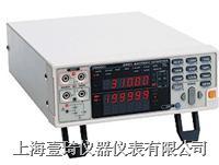 日本日置HIOKI 3561蓄电池检测仪 HIOKI 3561