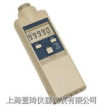 日置HIOKI 3404光电转速表 HIOKI 3404
