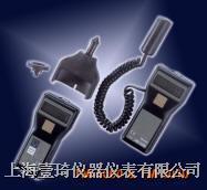 日本莱茵TM5010K转速表 TM5010K