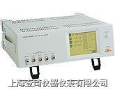 日本日置LCR测试仪  3532-50