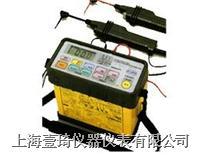 KYORITSU 6020日本共立功能测试仪 KYORITSU 6020