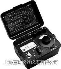 日本日置3151接地电阻测试仪  3151