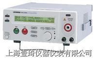 台湾固纬GPT-705安规测试仪 GPT-705