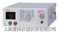 台湾固纬GPT-815安规测试仪 GPT-815