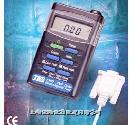 台湾泰仕TES-1391电磁波测试计 TES-1391