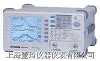 台湾固纬GSP-827频谱分析仪 GSP-827
