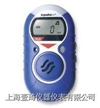 Impluse XPSO2 气体检测仪 Impluse XP S2O