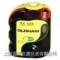 法国奥德姆RS500-H2S气体检测仪 RS500-H2S
