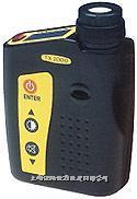 法国奥德姆TX2000 H2氢气检测仪 TX2000-H2