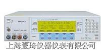 日置DSM-8104数字超绝缘计、微小电流计 DSM-8104