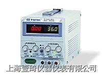固纬SPS-606可编程开关直流电源 SPS-606