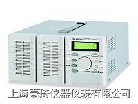 固纬PSH-1036可编程开关直流电源 PSH-1036