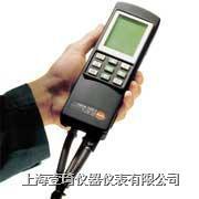 TESTO325-1烟气分析仪 TESTO325-1