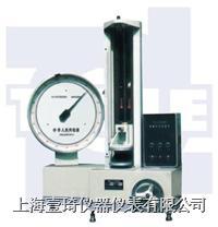 TLS-J5000机械式弹簧拉压试验机 TLS-J5000