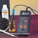 意大利哈纳HI993310土壤专用电导率仪 HI993310