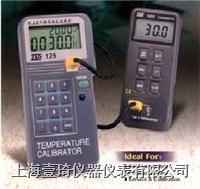 PROVA 125温度校正器 PROVA 125