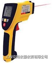红外线测温仪 AZ8895 AZ8895