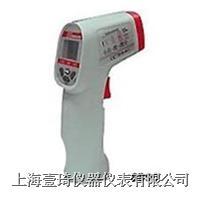 红外线测温仪 AZ8890 AZ8890
