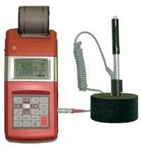 北京时代TH120便携式里氏硬度计 TH120