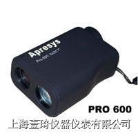 测距望远镜 PRO600 PRO 600