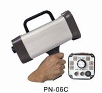 PN-06C型纺织专用频闪仪 PN-06C