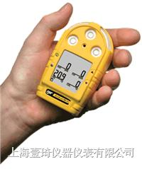 GAMIC四合一扩散式气体检测仪 GAMIC-4